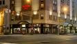 Hampton Inn Cleveland-Downtown, Cleveland