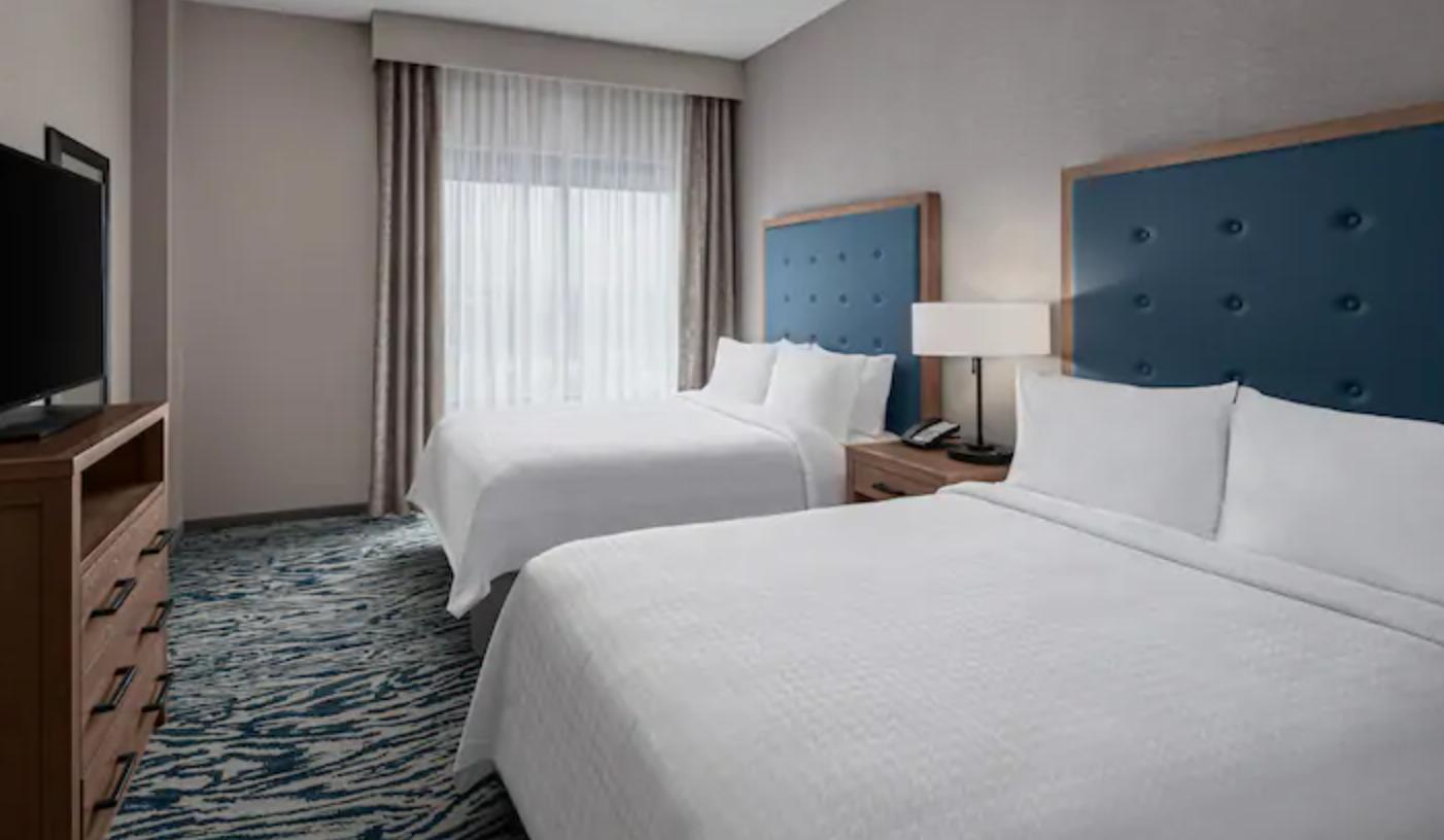 https://www.hotelsbyday.com/_data/default-hotel_image/3/18973/screenshot-2020-06-19-at-4-07-21-pm.png