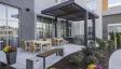 Homewood Suites By Hilton Boston Woburn, Woburn