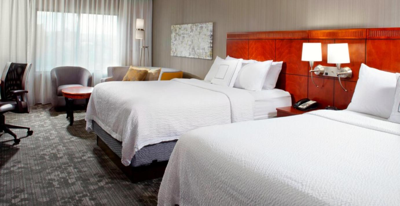 https://www.hotelsbyday.com/_data/default-hotel_image/3/18980/screenshot-2020-06-19-at-4-19-39-pm.png