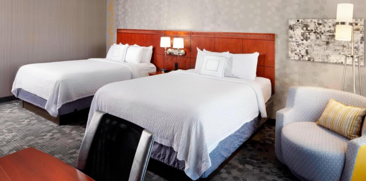 https://www.hotelsbyday.com/_data/default-hotel_image/3/18982/screenshot-2020-06-19-at-4-19-14-pm.png