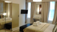 Room Home Stay, London