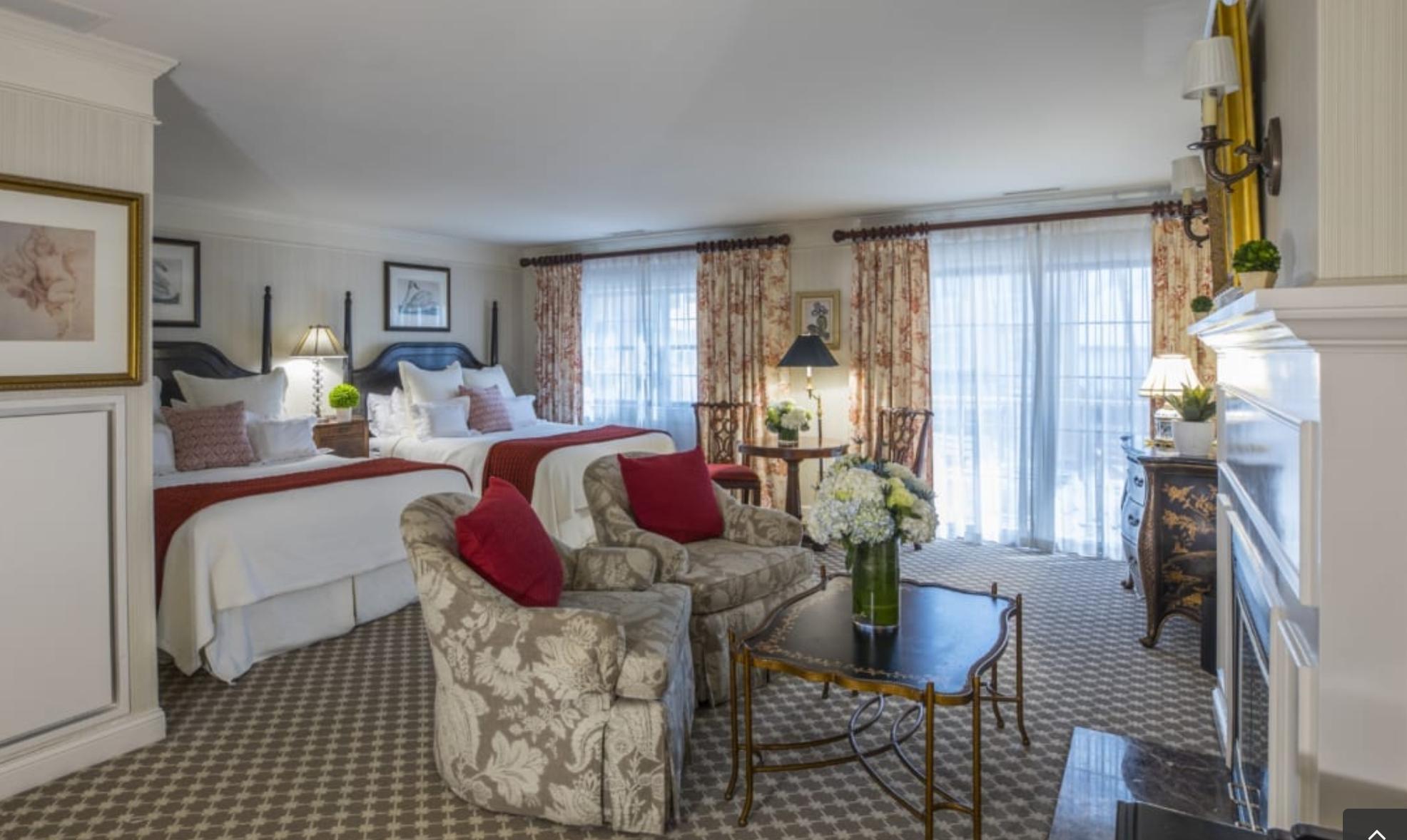 https://www.hotelsbyday.com/_data/default-hotel_image/3/19065/screenshot-2020-06-23-at-1-53-22-pm.png