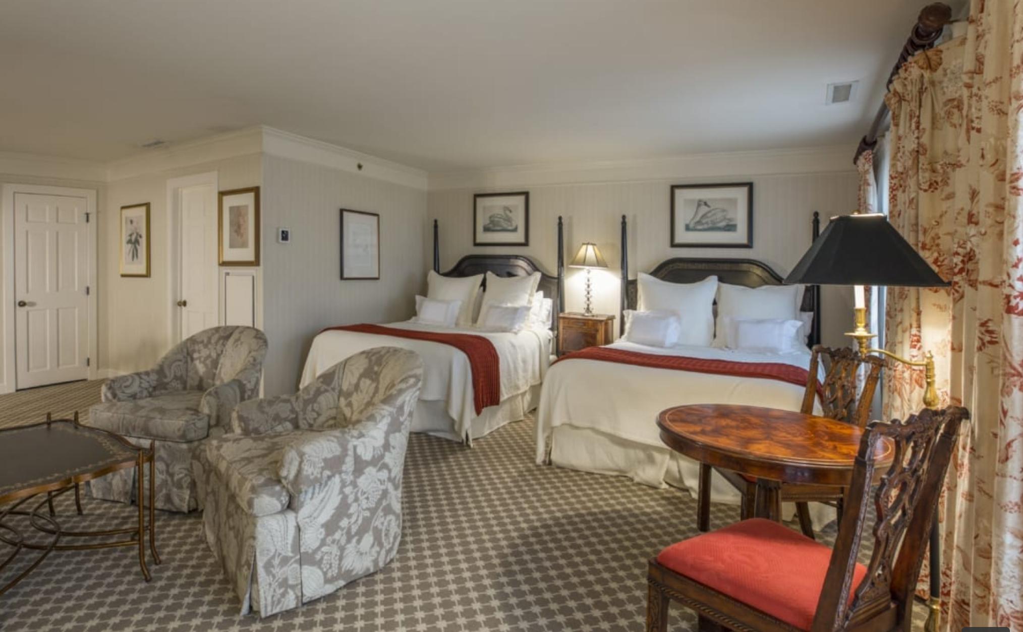 https://www.hotelsbyday.com/_data/default-hotel_image/3/19066/screenshot-2020-06-23-at-1-53-15-pm.png