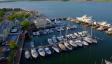 Saybrook Point Resort & Marina - Luxury Connecticut Oceanside Hotel, Old Saybrook