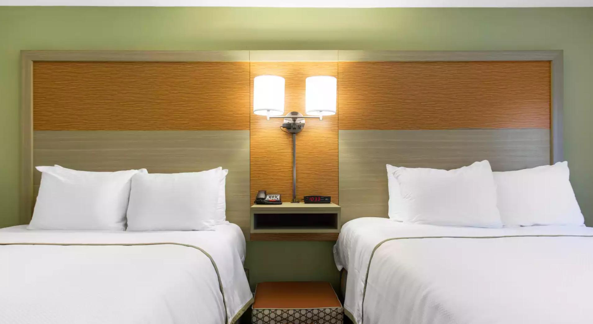 https://www.hotelsbyday.com/_data/default-hotel_image/3/19080/screenshot-2020-06-23-at-2-55-15-pm.png
