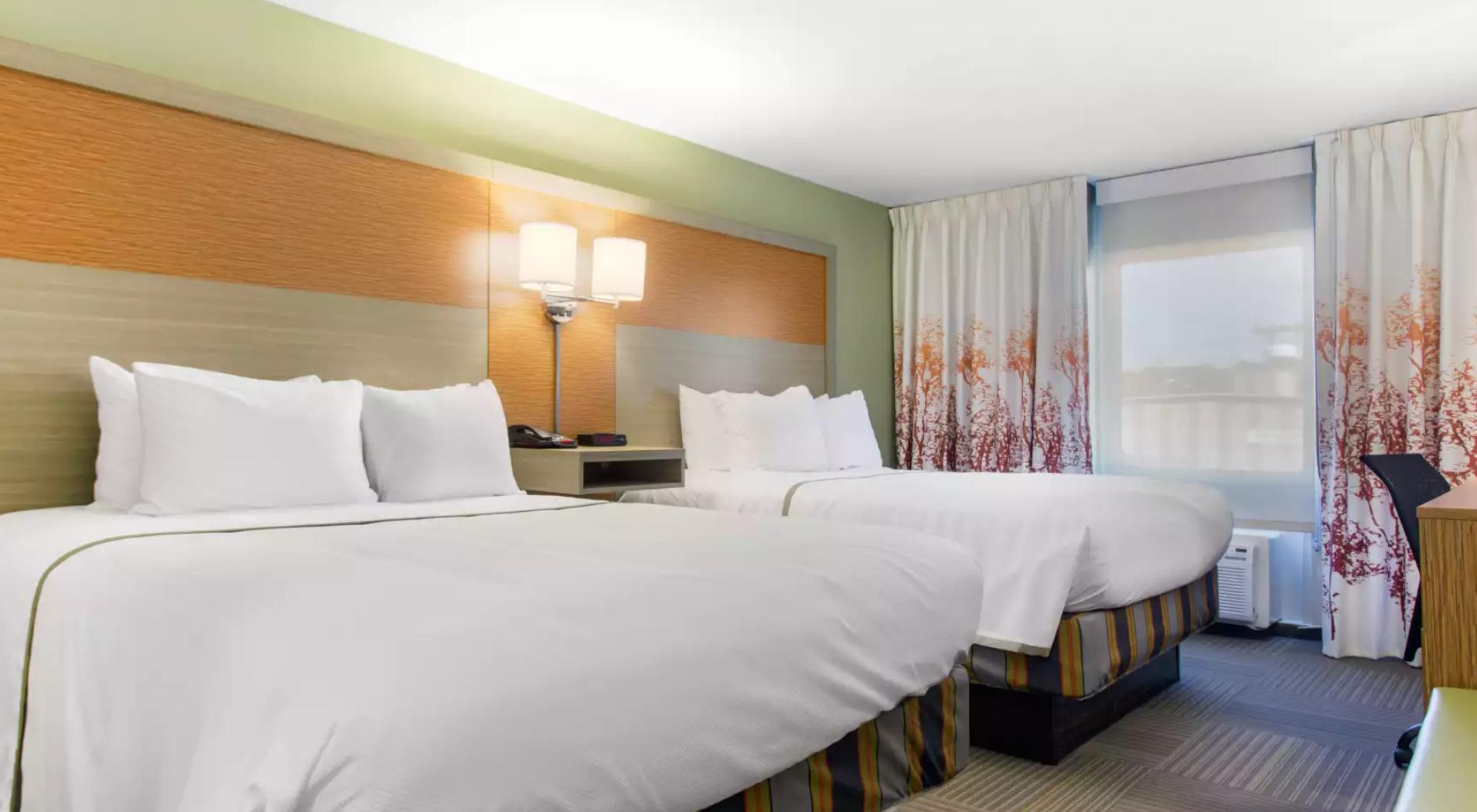 https://www.hotelsbyday.com/_data/default-hotel_image/3/19081/screenshot-2020-06-23-at-2-54-55-pm.png