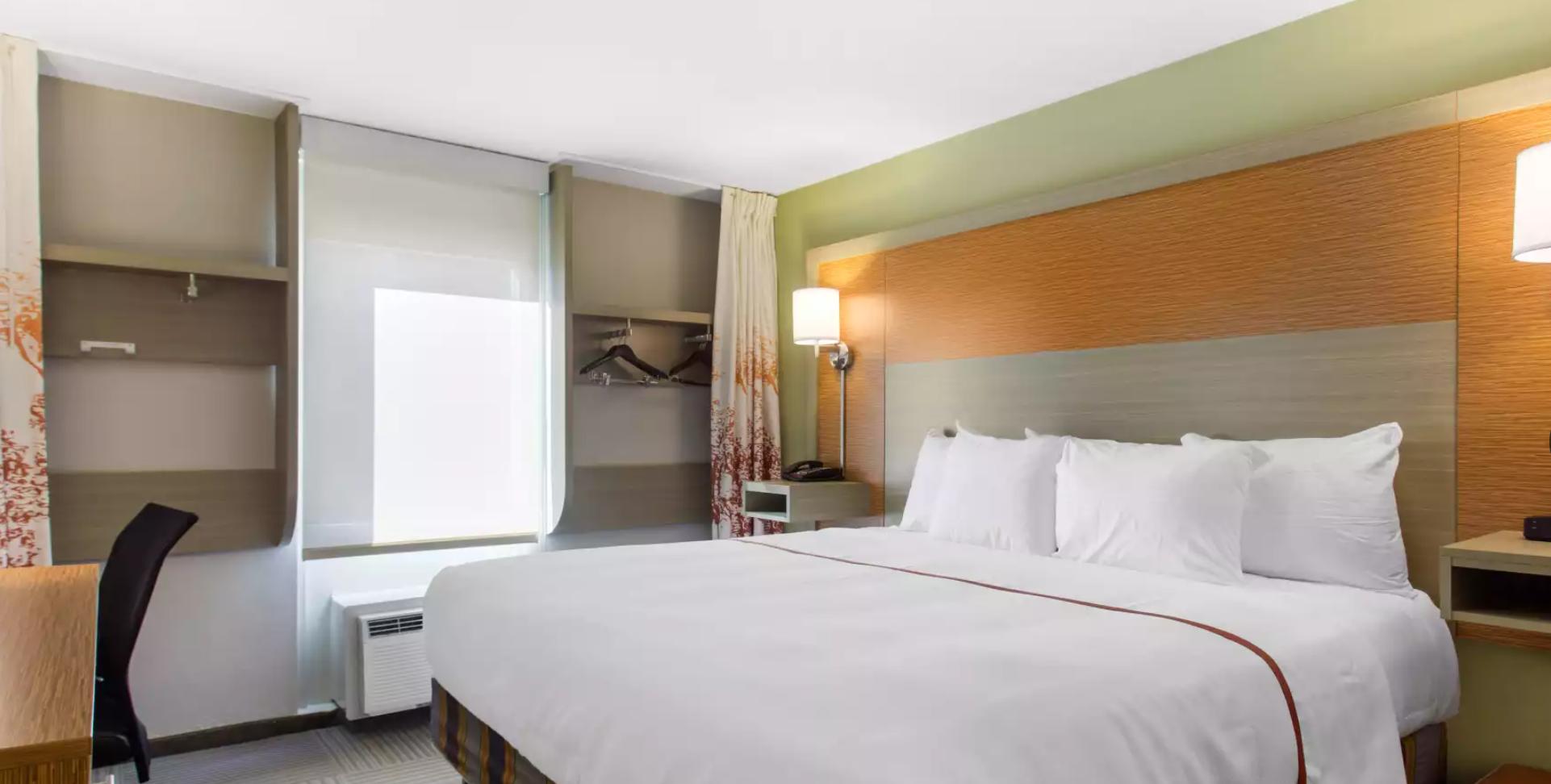 https://www.hotelsbyday.com/_data/default-hotel_image/3/19084/screenshot-2020-06-23-at-2-54-25-pm.png
