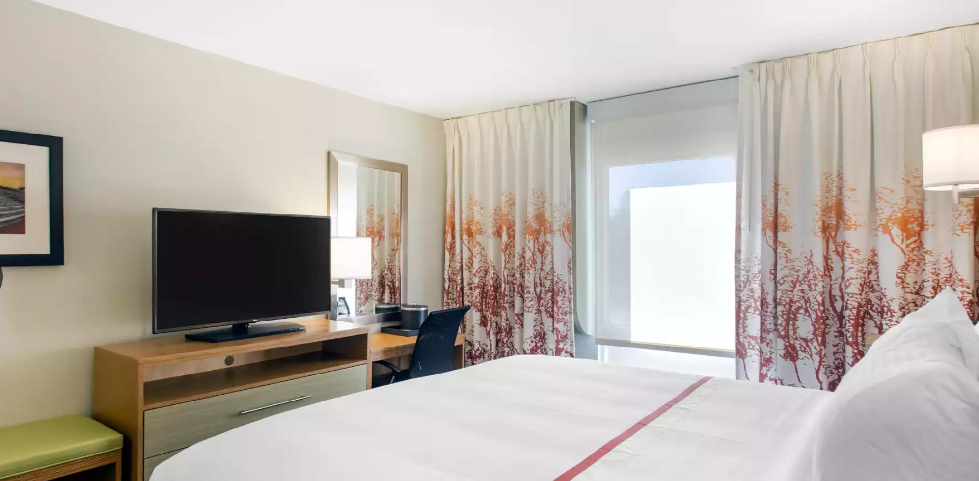 https://www.hotelsbyday.com/_data/default-hotel_image/3/19085/screenshot-2020-06-23-at-2-54-00-pm.png