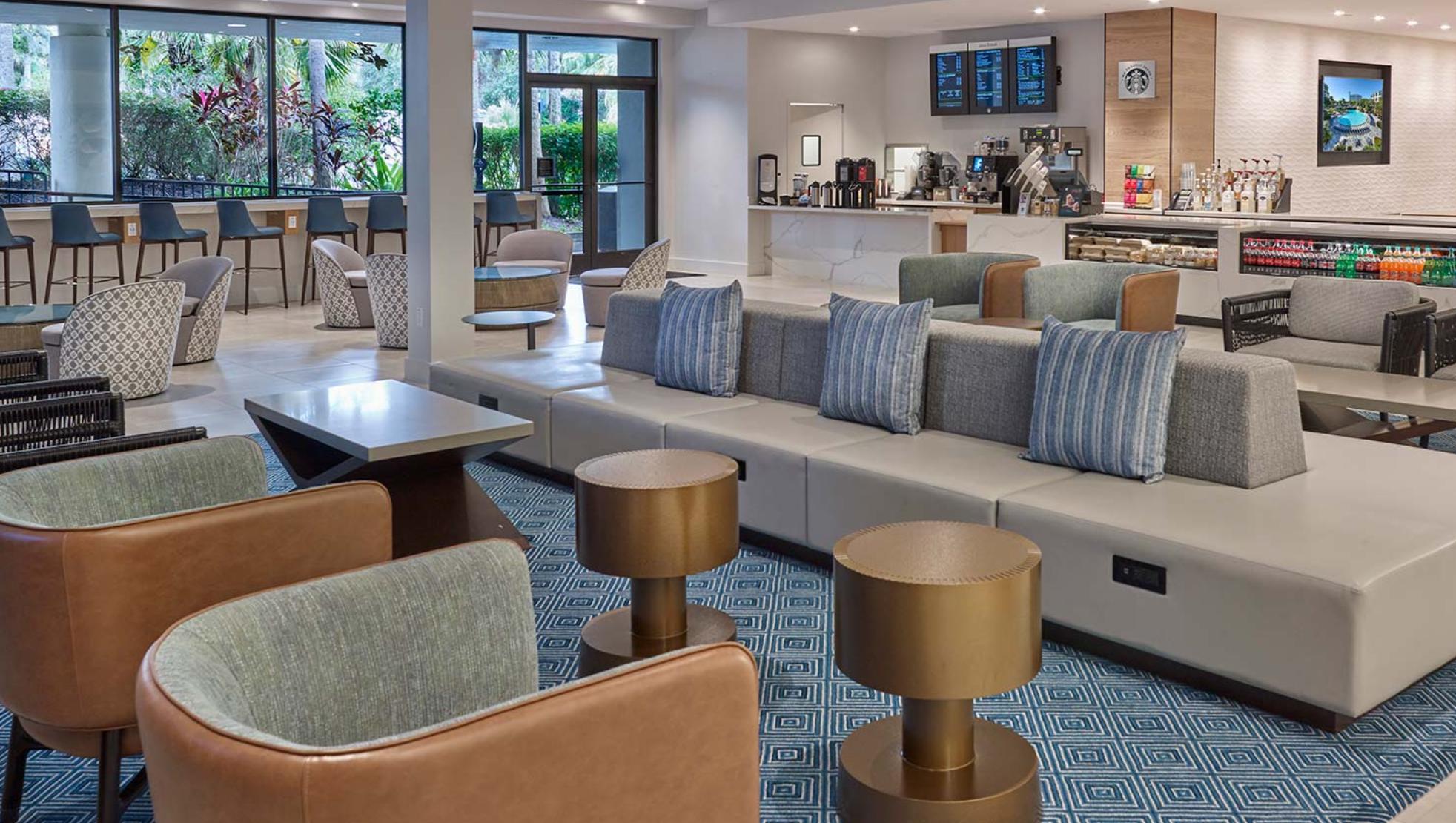 https://www.hotelsbyday.com/_data/default-hotel_image/3/19160/screenshot-2020-06-25-at-12-33-06-pm.png