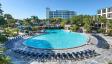 The Grand Orlando Resort At Celebration, Kissimmee