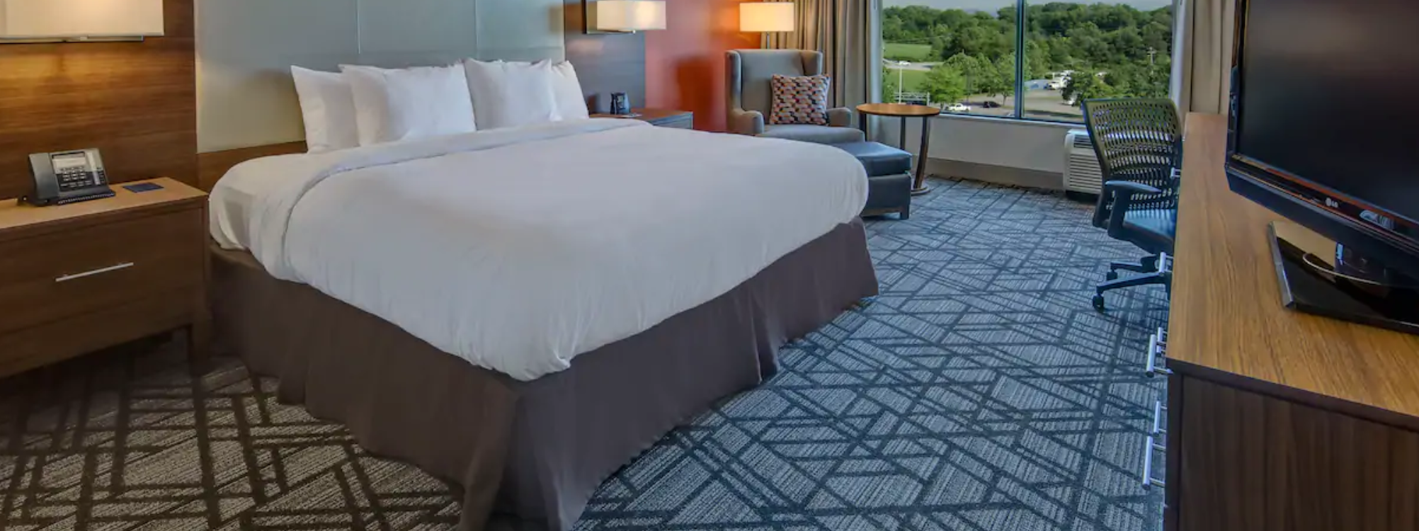 https://www.hotelsbyday.com/_data/default-hotel_image/3/19233/screenshot-2020-06-29-at-11-53-48-am.png