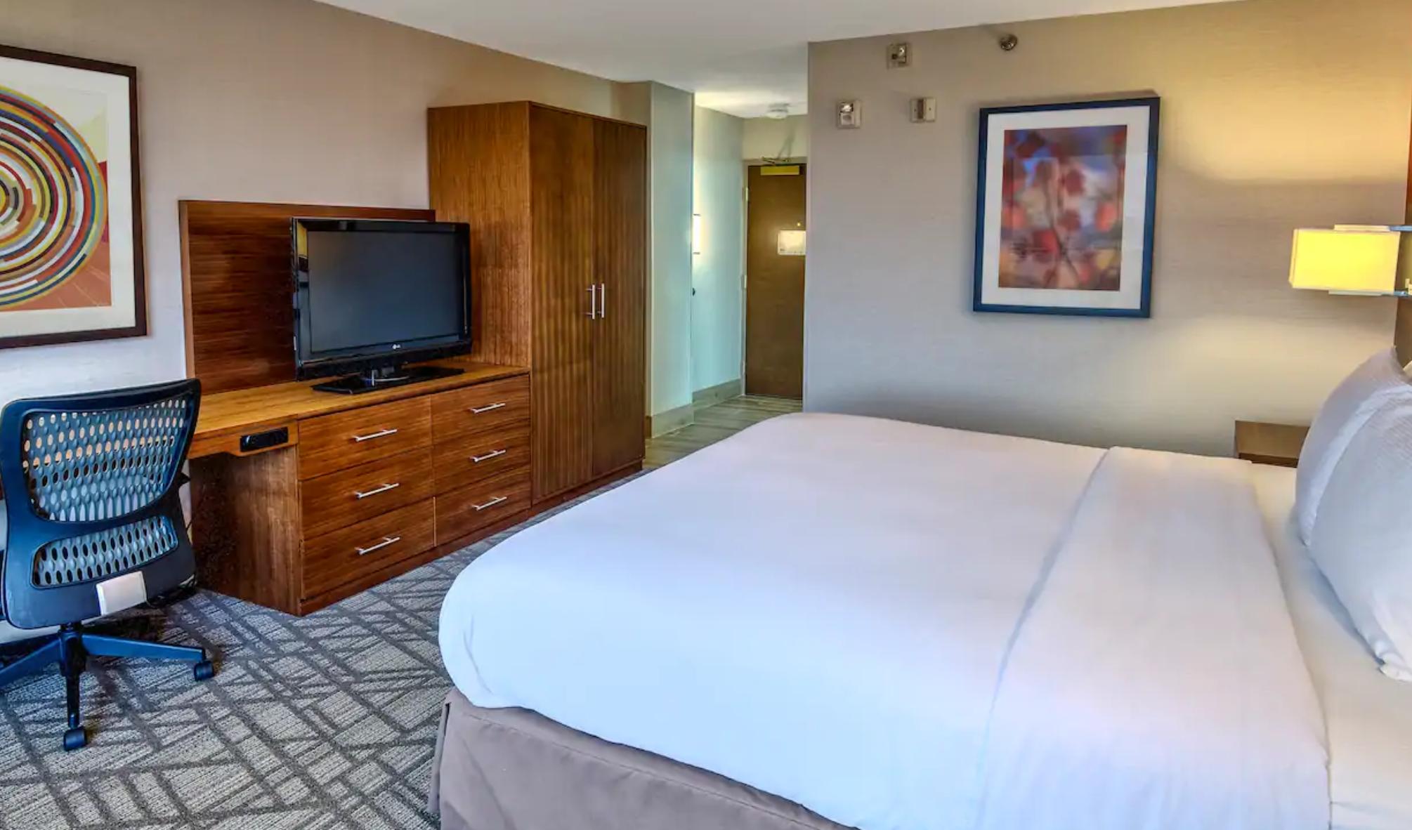 https://www.hotelsbyday.com/_data/default-hotel_image/3/19237/screenshot-2020-06-29-at-11-54-55-am.png