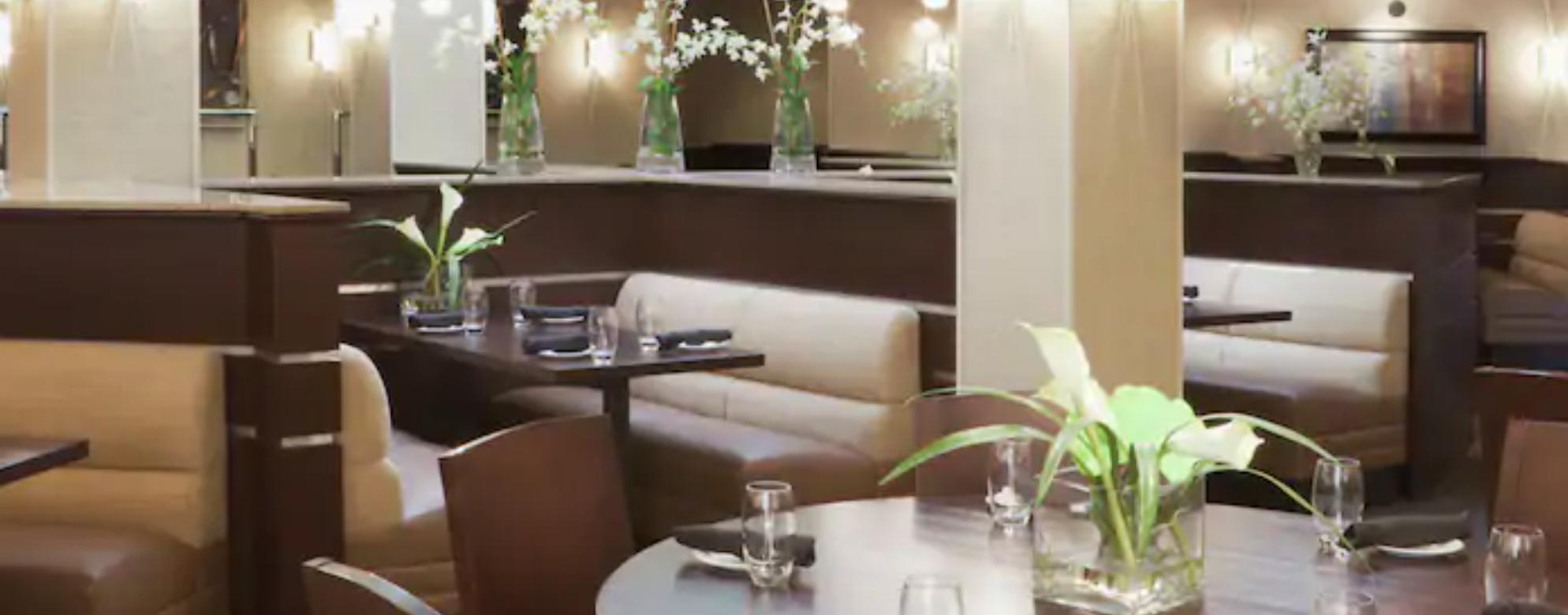 https://www.hotelsbyday.com/_data/default-hotel_image/3/19333/screenshot-2020-07-02-at-3-45-26-pm.png