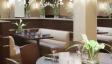 DoubleTree By Hilton Hotel Jackson, Jackson