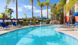 Fairfield By Marriott Mission Viejo, Mission Viejo
