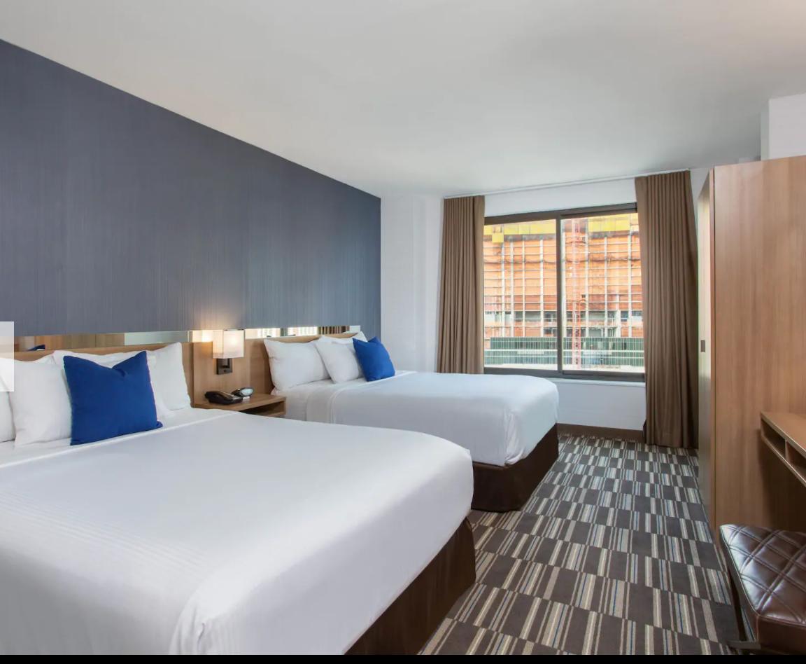 https://www.hotelsbyday.com/_data/default-hotel_image/3/19350/screenshot-2020-07-03-at-6-04-06-pm.png