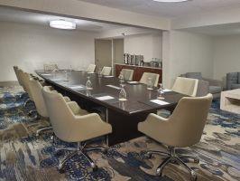 Hotel DoubleTree By Hilton Hotel Orlando At SeaWorld image
