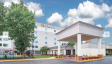 La Quinta Inn & Suites By Wyndham DC Metro Capital Beltway, Capitol Heights