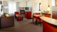 Residence Inn By Marriott East Rutherford Meadowlands, East Rutherford