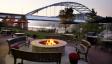 Fairfield Inn & Suites Pittsburgh Neville Island, Pittsburgh