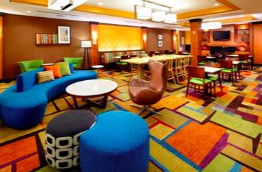 https://www.hotelsbyday.com/_data/default-hotel_image/3/19494/screen-shot-2020-07-14-at-1-45-12-pm.png