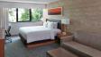 DoubleTree By Hilton Atlanta Perimeter Dunwoody, Atlanta