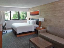 Hotel DoubleTree By Hilton Atlanta Perimeter Dunwoody image