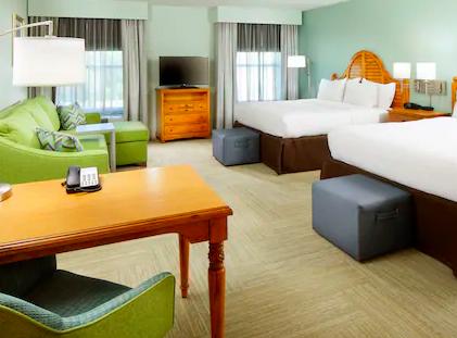 https://www.hotelsbyday.com/_data/default-hotel_image/3/19517/screen-shot-2020-07-15-at-12-22-30-pm.png