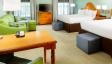 Hampton Inn & Suites Savannah/Midtown, Savannah