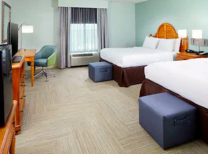 https://www.hotelsbyday.com/_data/default-hotel_image/3/19518/screen-shot-2020-07-15-at-12-23-52-pm.png