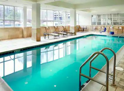 https://www.hotelsbyday.com/_data/default-hotel_image/3/19519/screen-shot-2020-07-15-at-12-22-42-pm.png