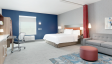 Home2 Suites By Hilton Euless DFW West, Euless