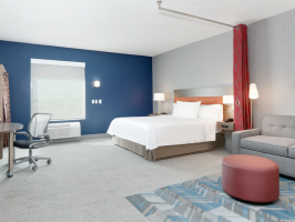 Hotel Home2 Suites By Hilton Euless DFW West image