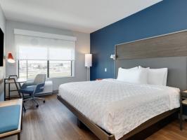 Hotel Tru By Hilton Euless DFW West image