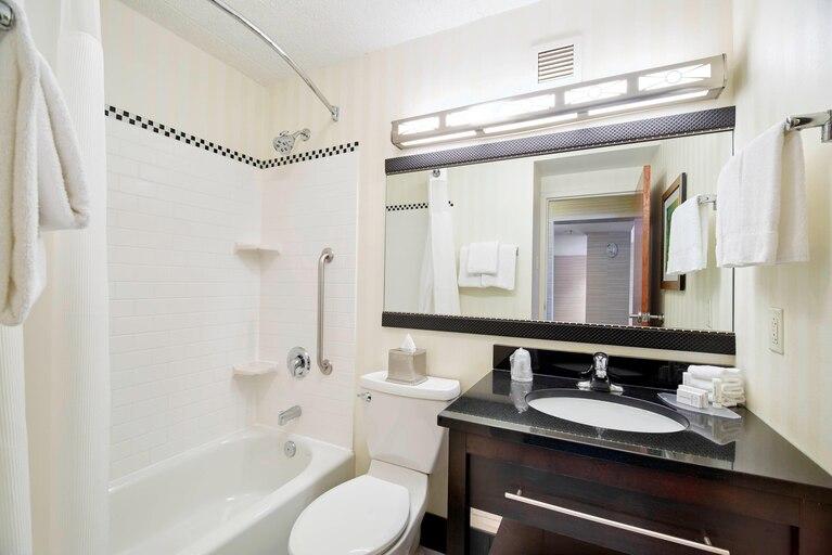 https://www.hotelsbyday.com/_data/default-hotel_image/3/19636/clebh-bathroom-0036-hor-clsc.jpg