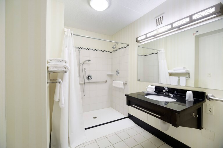 https://www.hotelsbyday.com/_data/default-hotel_image/3/19637/clebh-accessible-bathroom-9346-hor-clsc.jpg