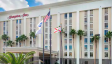 Hampton Inn Orlando Near Universal Blv/International Dr, Orlando