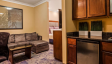 Best Western Plus Avita Suites, Torrance