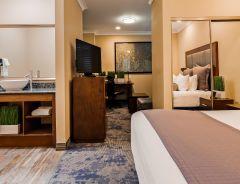 Hotel Best Western Plus Avita Suites image