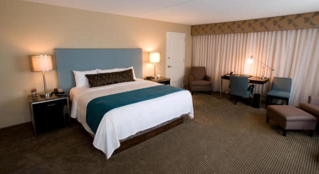 https://www.hotelsbyday.com/_data/default-hotel_image/3/19787/screenshot-2020-07-28-at-1-23-17-am.png