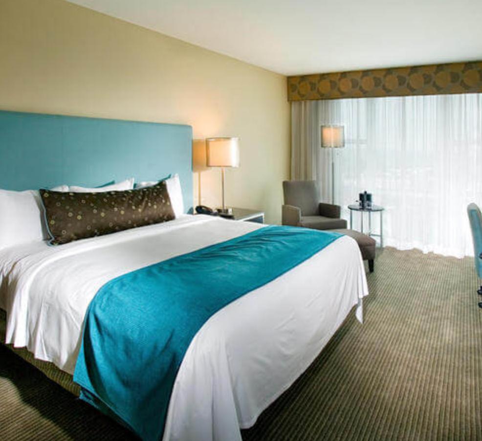 https://www.hotelsbyday.com/_data/default-hotel_image/3/19789/screenshot-2020-07-28-at-1-22-37-am.png