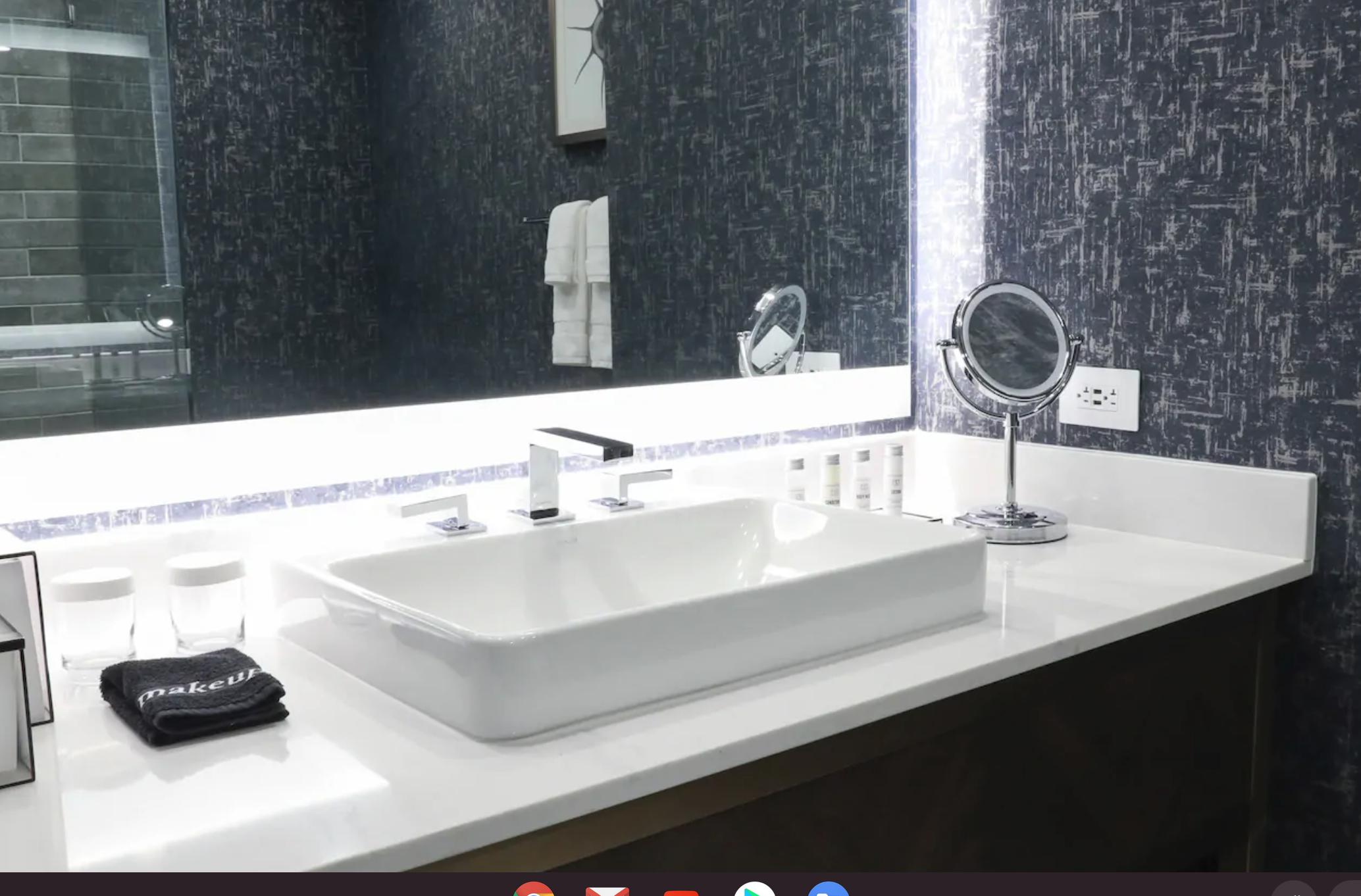 https://www.hotelsbyday.com/_data/default-hotel_image/3/19912/screenshot-2020-07-31-at-11-26-50-pm.png