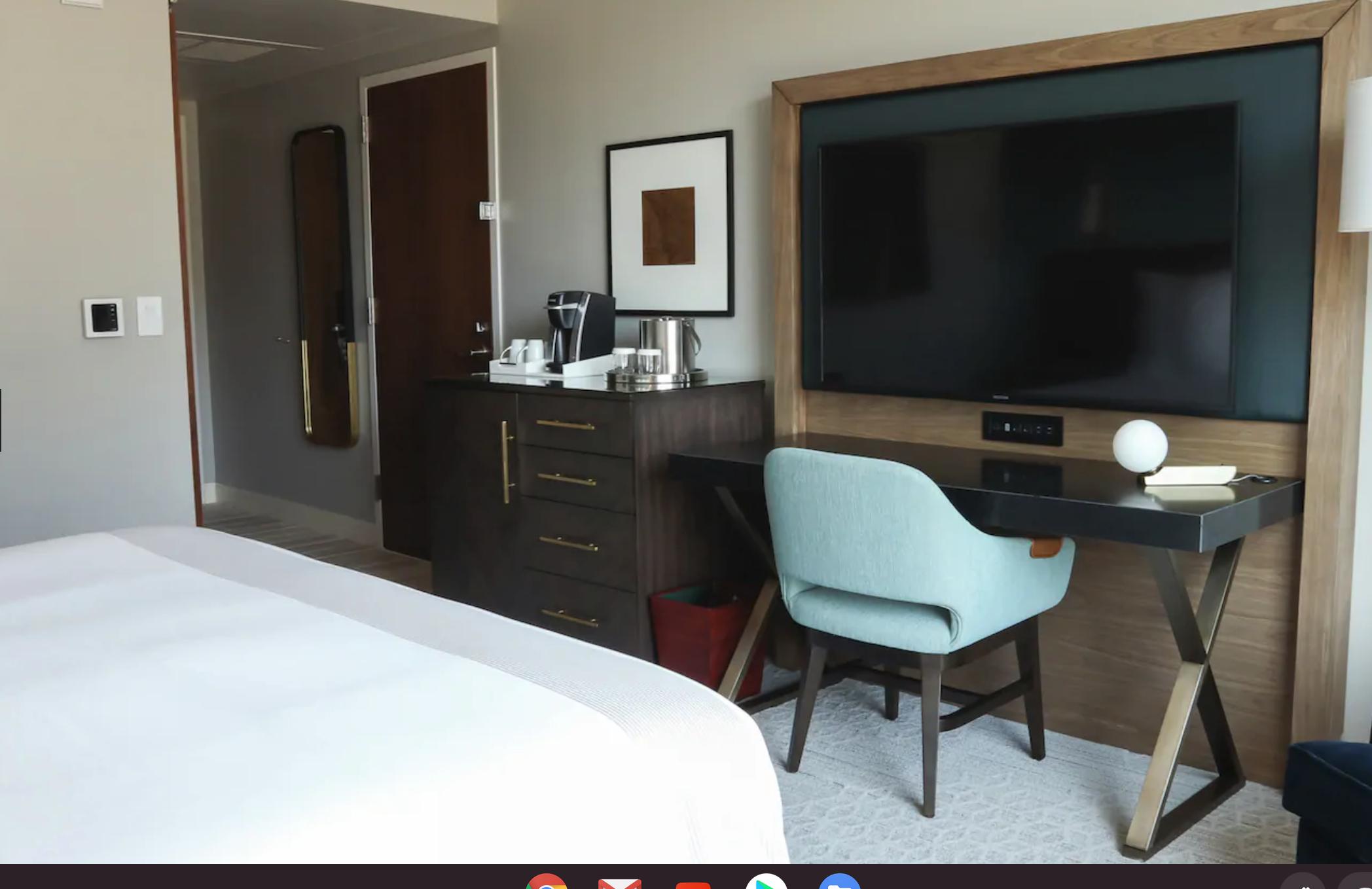 https://www.hotelsbyday.com/_data/default-hotel_image/3/19913/screenshot-2020-07-31-at-11-26-25-pm.png