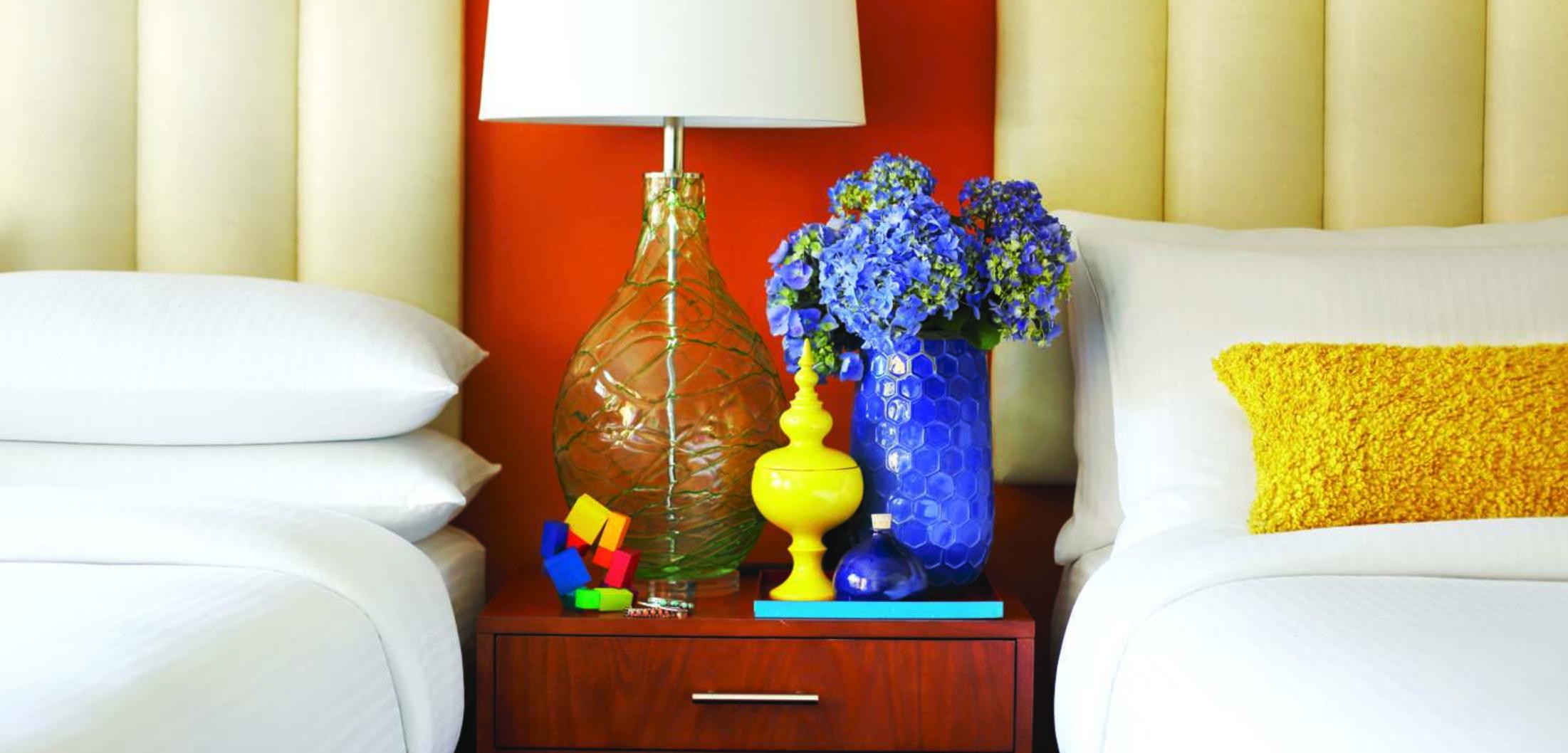 https://www.hotelsbyday.com/_data/default-hotel_image/3/19945/screenshot-2020-08-01-at-12-04-18-am.png