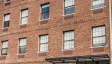 Union Hotel, Ascend Hotel Collection, Brooklyn