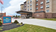 Homewood Suites Cincinnati West Chester, West Chester Township