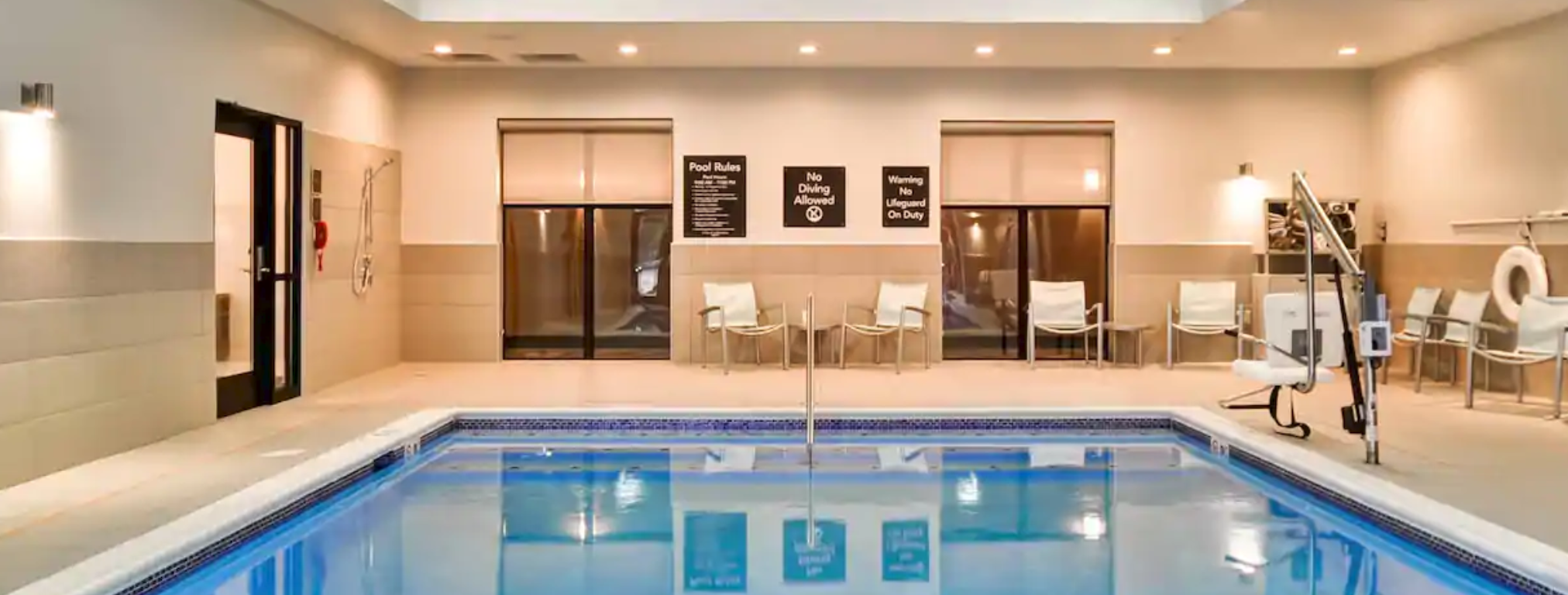 https://www.hotelsbyday.com/_data/default-hotel_image/3/19975/screenshot-2020-08-01-at-7-37-38-am.png