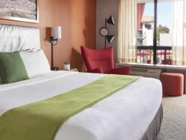 Hotel Avatar Hotel image