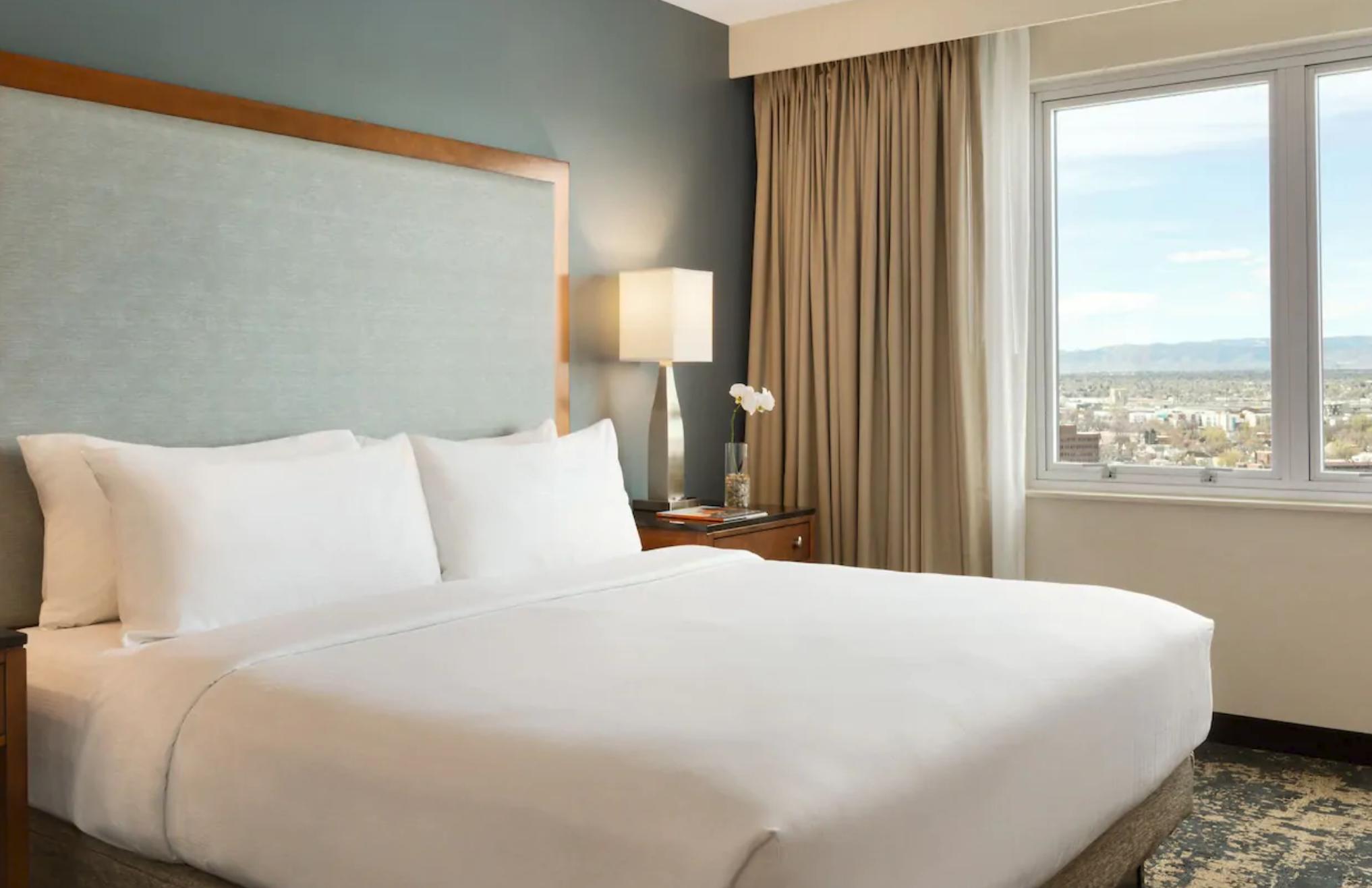 https://www.hotelsbyday.com/_data/default-hotel_image/4/20209/screenshot-2020-08-08-at-10-52-47-pm.png